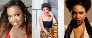 Passport Program: Bessie, Billie, & Nina—Pioneering Women in Jazz at DCA