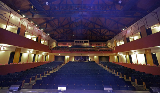 auditorium-view-660