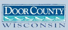 Door County Visitors Bureau