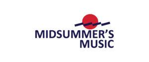 Midsummers Music at DCA