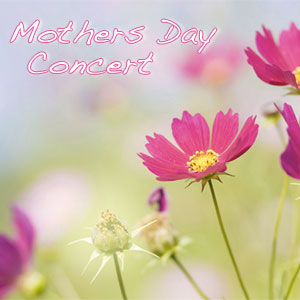 pen-sing-mothers-day-post