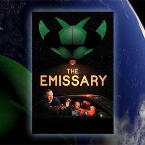 emissary-event