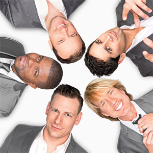 rockapella-event